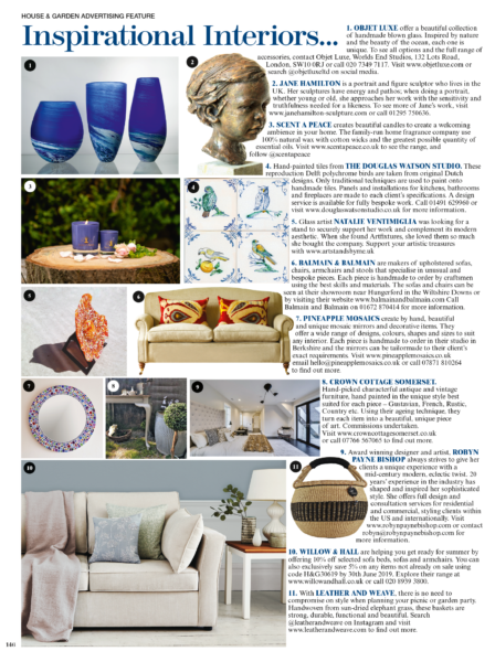 https://www.objetluxe.com/house-and-garden-july-edition-2/