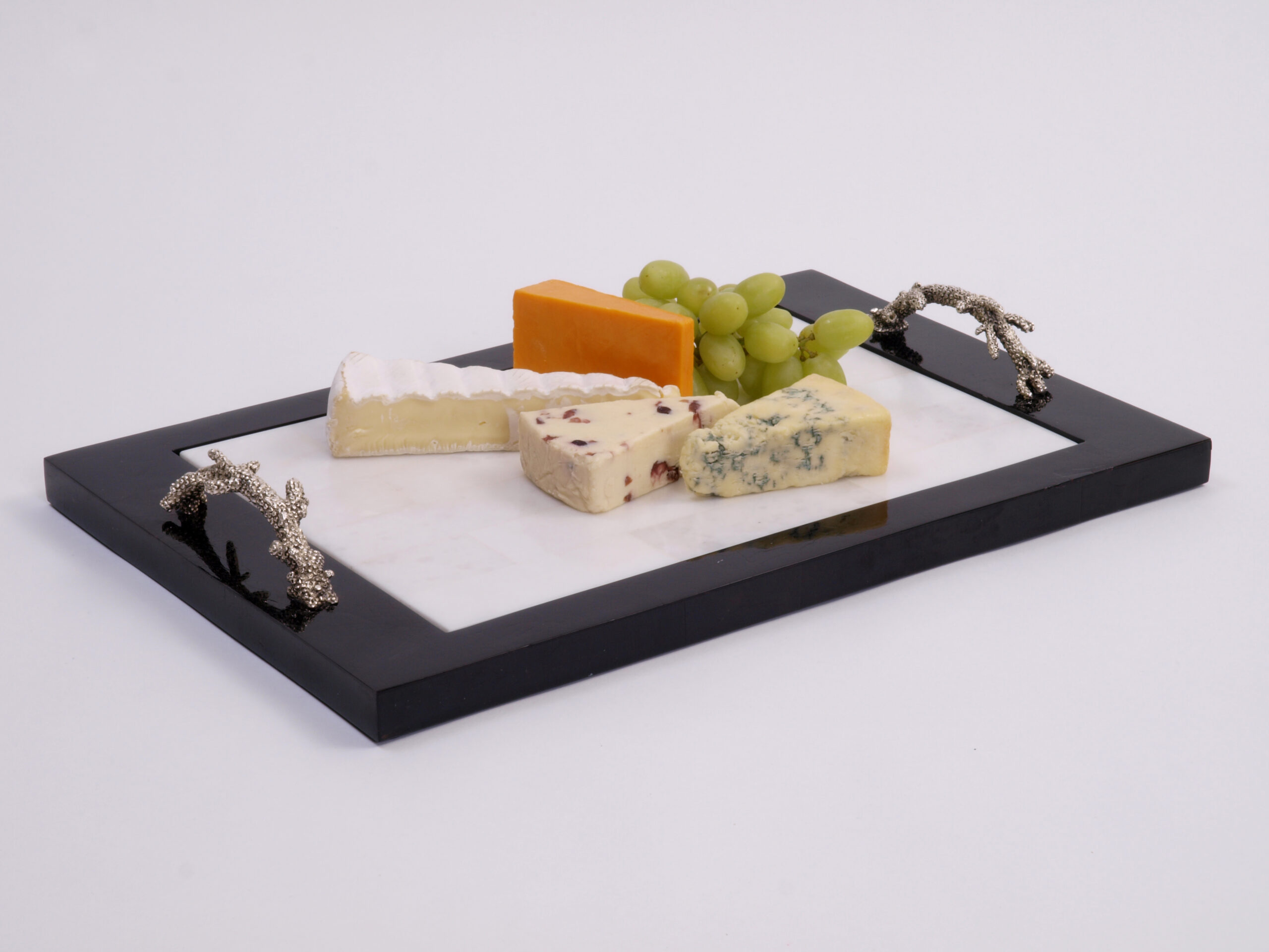Luxury cheese & luxury cheese boards to make you melt