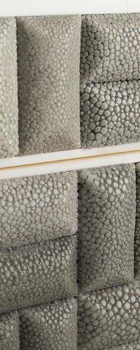 Objet Luxe Luxury Shagreen - zelda box